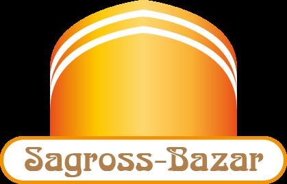 sagross-bazar.de