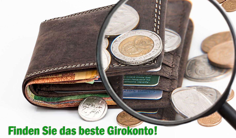 Kostenloser Girokonto Vergleich-sagross-bazar