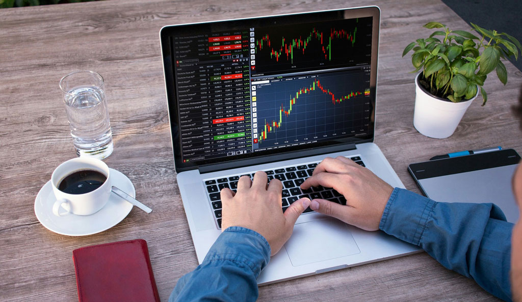 Finment-Börsen-Schule - sagross-bazar - Webinar Börse