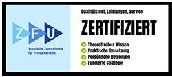 zfu_Finment_Zertifiziert - sagross-bazar