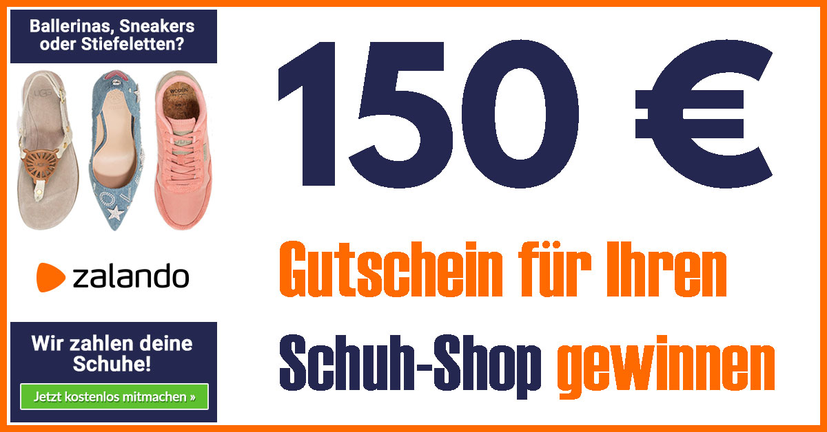 150 EUR salando_gutschein