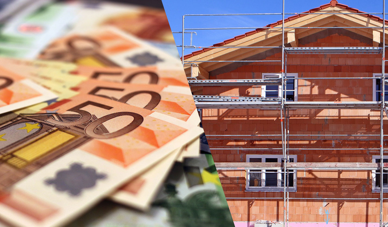 Baufinanzierung sagross-bazar