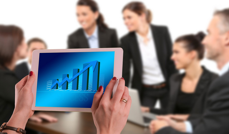 Aktienhandel online lernen - sagross-bazar