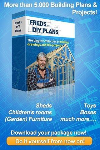 Freds Building Plans sagross-bazar