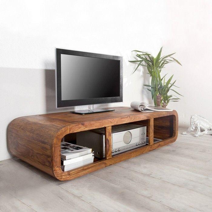 TV-Tisch DAIPUR