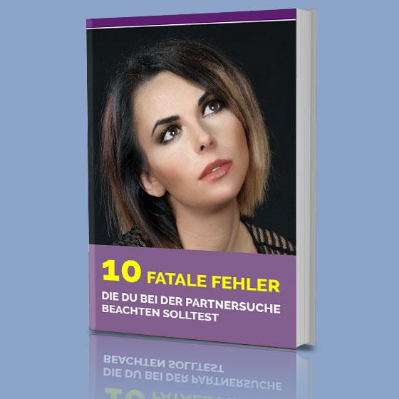 10 Fatale Fehler In Einer Beziehung